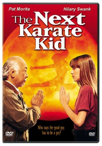 The next karate kid cast, divergent online free movie2k