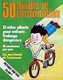 50 MILLIONS DE CONSOMMATEURS