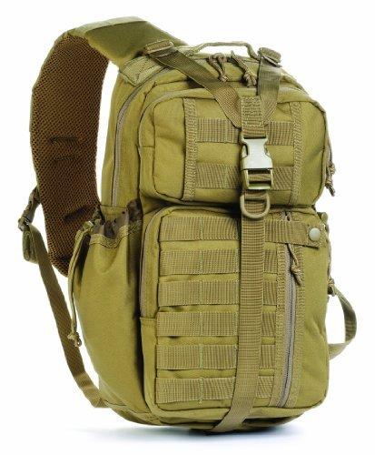 red-rock-outdoor-gear-rambler-sling-pack-coyote-by-red-rock-outdoor-gear