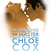 Marrying the Master   Chloe Cox