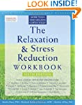 The Relaxation and Stress Reduction W...