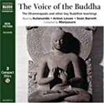 Voice of the Buddha 3D