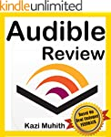 Audible: Audible Review: Don't Subscr...