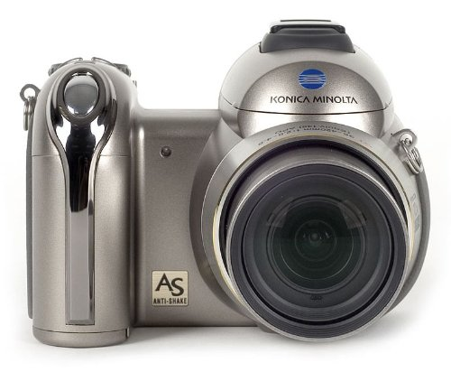 konica-minolta-dimage-z6-6mp-digital-camera-with-12x-anti-shake-zoom