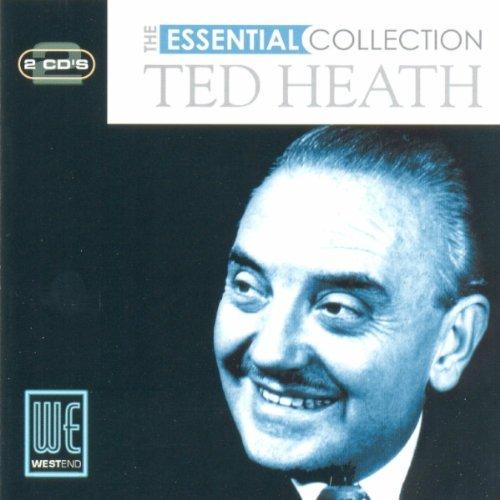 heath-essential-collection