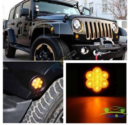 lantsun-amber-jeep-led-fender-luces-para-wrangler-jk-2007-20161-par-j025