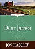 Dear James (Loyola Classics)