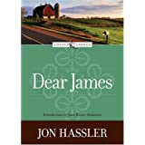 Dear James (Loyola Classics)by Jon Hassler