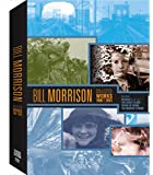 Bill Morrison: Collected Works (1996 - 2013)