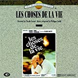Things of Life (Les Choses de La Vie)