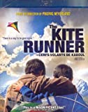 The Kite Runner [Blu-ray] (Bilingual)