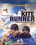 The Kite Runner [Blu-ray] (Bilingual)