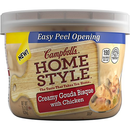 campbells-homestyle-soup-creamy-gouda-bisque-with-chicken-153-ounce-pack-of-8