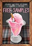 Free Samples [Import]