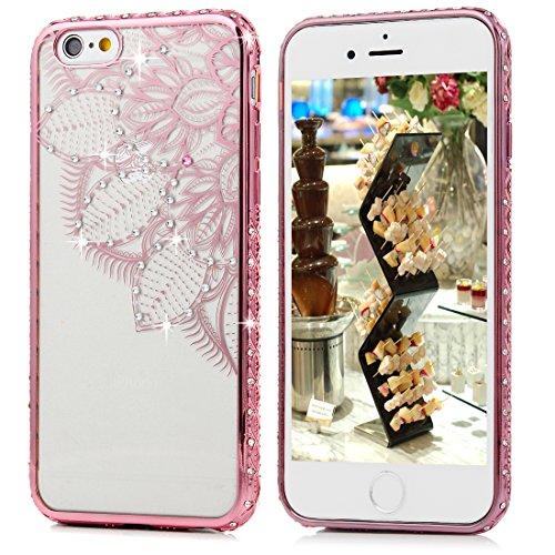 [iPhone 6 Plus Case, iPhone 6S Plus Case (5.5