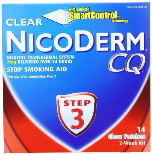nicoderm-cq-step-3-clear-patch-7-mg-2-week-kit-14-patches