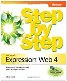 Microsoft Expression Web 4 Step by Step (Step By Step (Microsoft))