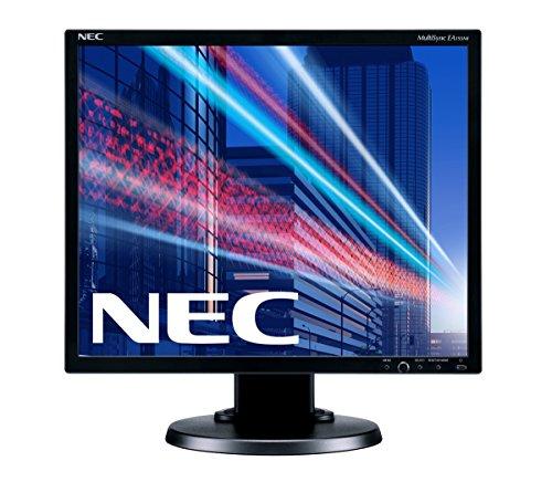 nec-multisync-ea193mi-19-inch-ips-lcd-monitor-black-10001-250-cd-m2-1280-x-1024-6ms-vga-dvi-dp