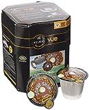 Coffee-People-Donut-Shop-Coffee-Travel-Mug-Keurig-Vue-Portion-Pack-48-Count
