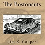 The Bostonauts | Jim Cooper