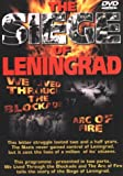 The Siege Of Leningrad [DVD]