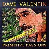 Primitive Passions