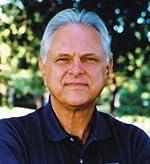 John Novosel