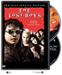 The Lost Boys (2-Disc Special Edition)
