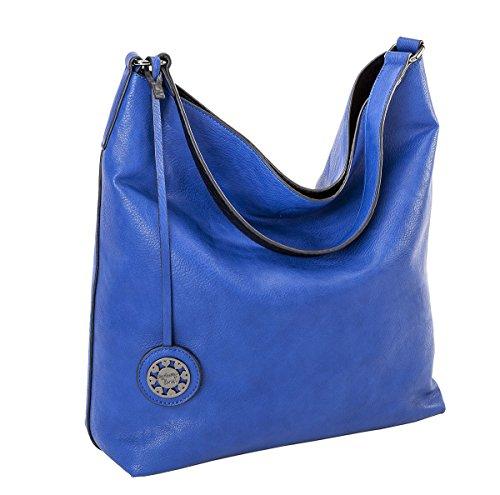 sydney-love-cobalt-black-hobo-bag