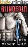 Blindfold Vol. 1: Alpha Billionaire R...