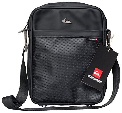 quiksilver-big-boss-pochette-pour-tablette-10-noir