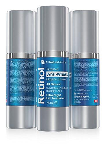 ultra-night-lift-retinol-2-feuchtigkeitscreme-fur-das-gesicht-o-in-kanada-hergestellt-o-professionel