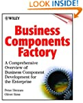 Business Component Factory: A Compreh...