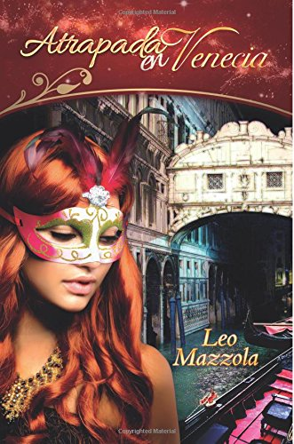 Atrapada en Venecia