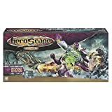 Hasbro Heroscape Master Set: Rise of the Valkyrie ~ Hasbro