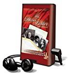img - for The Paris Letter [With Headphones] (Playaway Adult Fiction) book / textbook / text book