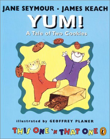 yum-a-tale-of-two-cookies