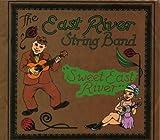 echange, troc East River String Band - Sweet East River