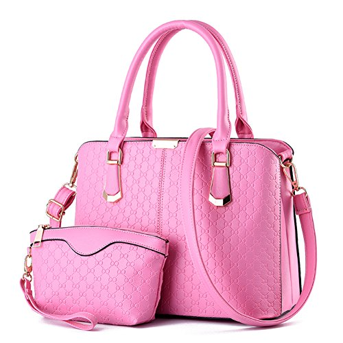 package Mme LASH/sac à main/sacs à main de mode/Loisirs épaule Messenger Bag