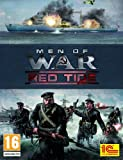 Men of War Red Tide Demo [Download]