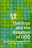 Theology and the Kingdom of God (066424842X) by Pannenberg, Wolfhart