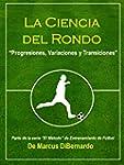 La Ciencia del Rondo: Progresiones, V...