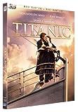 echange, troc Titanic - Blu-ray 3D [Blu-ray]
