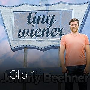 Beehner / Grade School Sports   [Johnny Beehner]