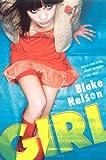 Girl (1416948031) by Nelson, Blake