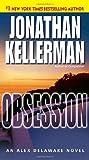 Obsession (Alex Delaware, No. 21)