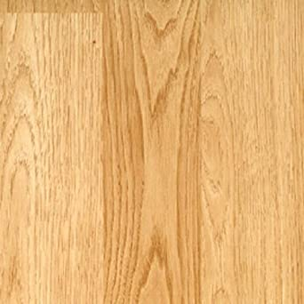 Laminate flooring cheap laminate flooring with free shipping for Cheap laminate flooring