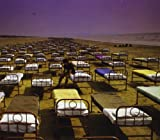 Pink Floyd A Momentary Lapse Of Reason [Discovery Edition]