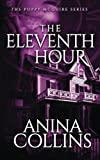 img - for The Eleventh Hour: Poppy McGuire Mysteries #1 (Volume 1) book / textbook / text book