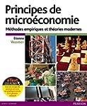 Principes de micro�conomie : Mod�les...